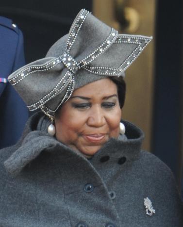 Aretha-franklins-hat-1532-1232472744-2