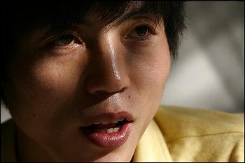Shin-Dong-Hyuk