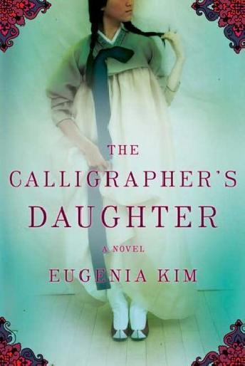 Calli Daughter