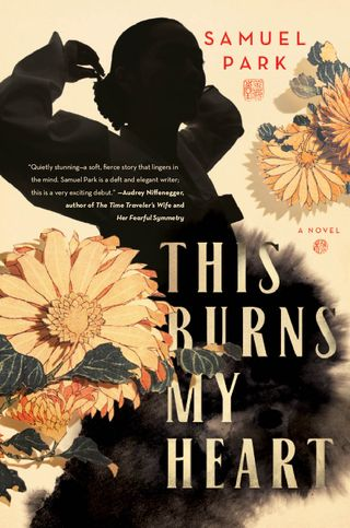 This-burns-my-heart-revised