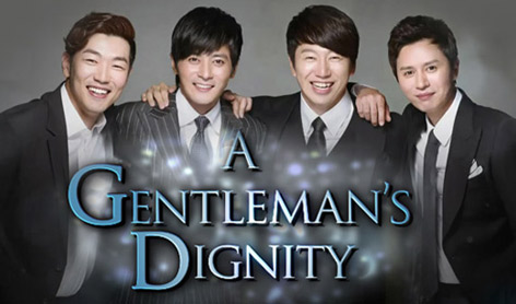 Showmain-gentlemansdignity