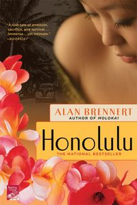 Honolulu_alan_brennert