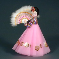 Dl002p_dancing_girl_pink_dress_5x5