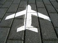 Airportterminal_3