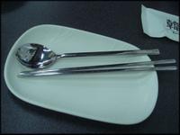 Chopsticksmetal