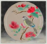 Oneway_eastman_birdflowering