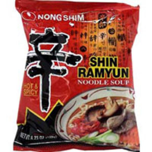 Nong_shim
