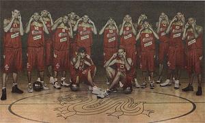 Spanishbasketballteam_2