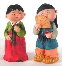 Boy_girl_korean_courtship_dolls