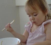 Chopsticks_3