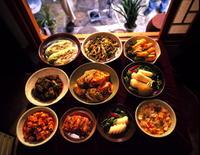 Food_kimchi